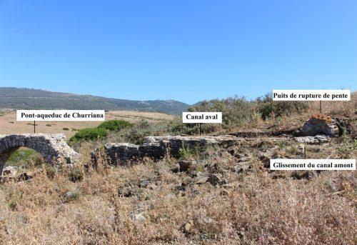 Fig. 2. — Pont de Churriana
