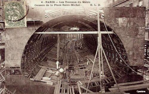1447837238-75-Travaux-du-Metro-de-Paris-ELD-4