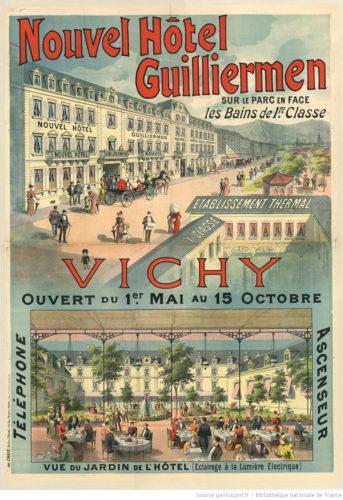 Nouvel_hôtel_Guilliermen_[_]_[...]_btv1b6909830j