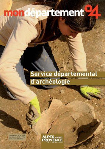 service-departemental-archeologie04_page_1