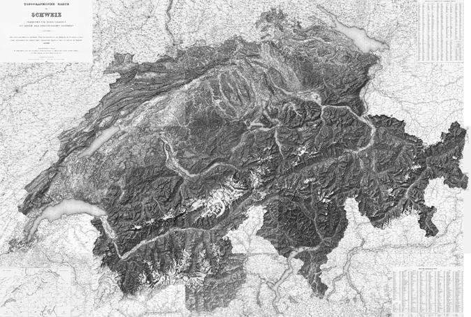 Quelle: map.geo.admin.ch