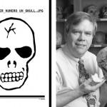 j-m-courant-skull