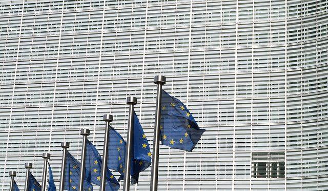 La propagande présidentielle pendant les élections européennes : le clip «Renaissance européenne»