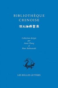 Bib-chinoise