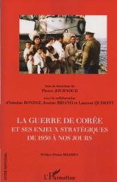 Guerre Corée Journoud