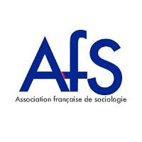7e Congrès de l'AFS, 3-6 juillet 2017, Amiens