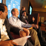 Churchill Club Top 10 Tech Trends Debate, May 25, 2011 | © Courtesy of Steve Jurvetson /Flickr.