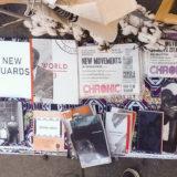 Sharifa Rhodes-Pitts, The Freedwomen's Bureau, BLACKNUSS: books + other relics, Malcolm X Blvd. 131, Harlem, New York, NY, USA, October 12, 2014 | © Courtesy of j-No/Flickr.