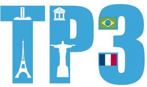 Logo Cor Tp3