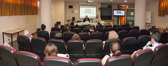 panorama_cursos