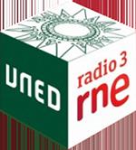 radio3_uned_250