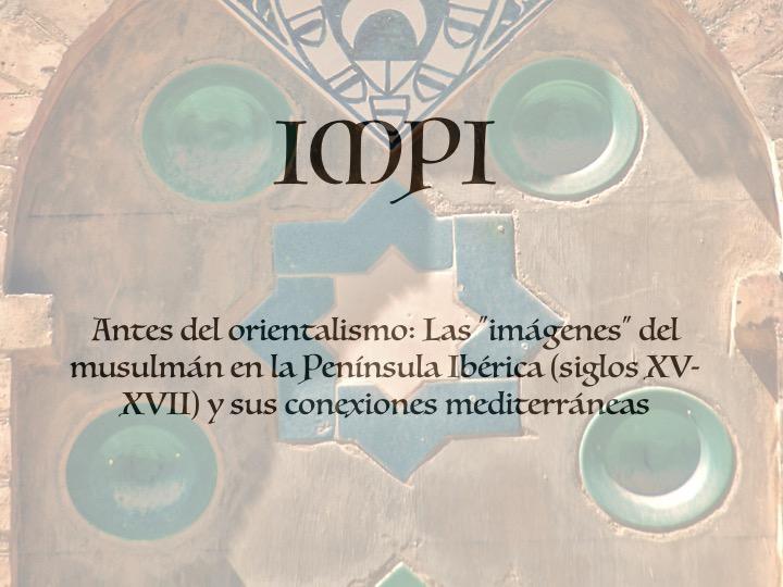 congreso_impi