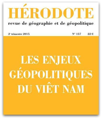 Hérodote 157