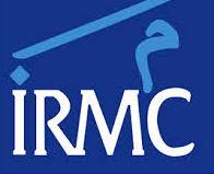 Logo IRMC