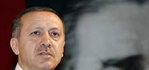 erdoganatatucc88rk