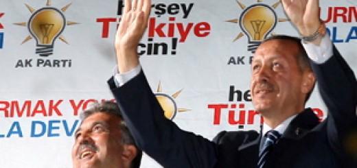 erdoganprecc81sident