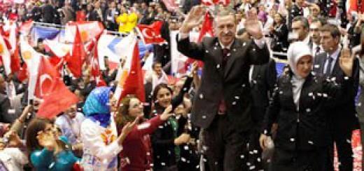 TURKEY-ERDOGAN/