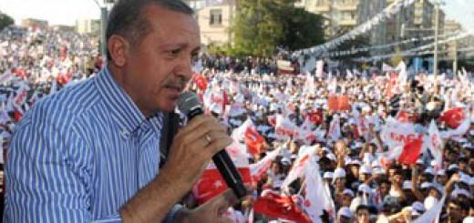 erdogandiyarbakir