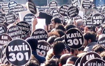 À propos de la réforme de l'article 301