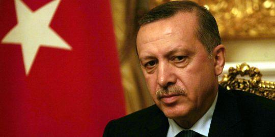 le-premier-ministre-turc-recep-tayyip-erdogan AFP ADEM ALTAN