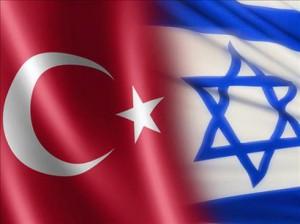 erdogan sionism4
