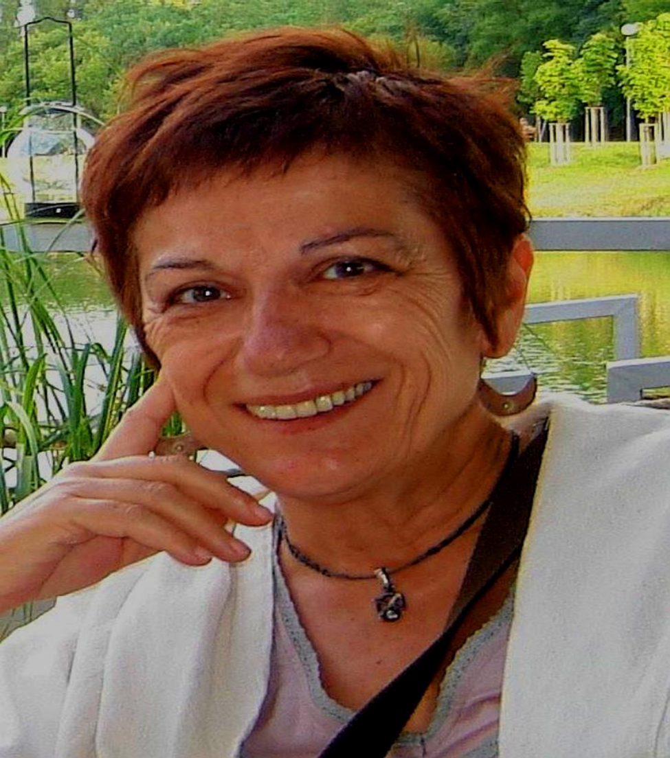 http://f.hypotheses.org/wp-content/blogs.dir/340/files/2013/04/ayse-gunaysu.png