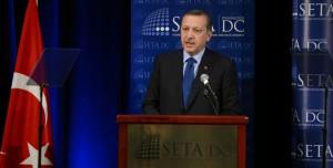 erdogan_thinktanks