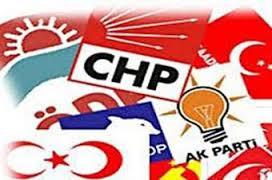 AKP-CHP2