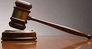 Hükümet-Hakim1