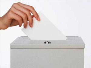 yerel seçim1