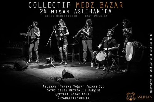 collectifmedzbazar