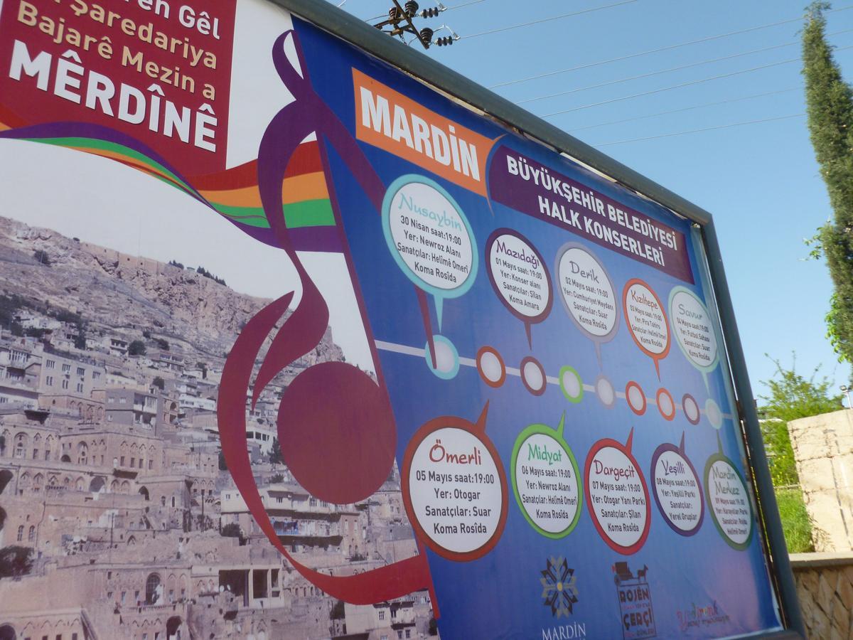 mardin01