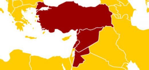ortadogu-harita