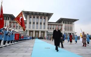 Turkey vs.EI&PKK7