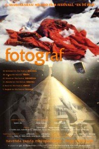 1428273706_fotograf-2001-kazim-oz-filmi-izle
