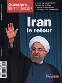 Iran-Turquie8