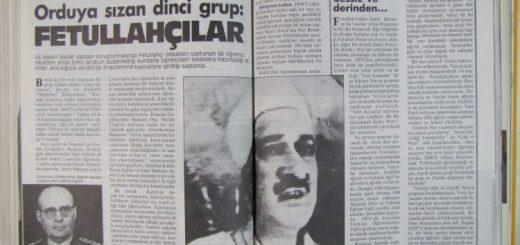 nokta1986