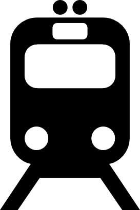 aiga-rail-transportation-copy