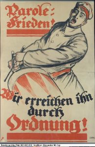 Bundesarchiv_Plak002-002-014_Grafiker_Cay