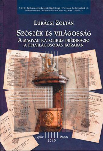 szoszek_vilagossag_2013