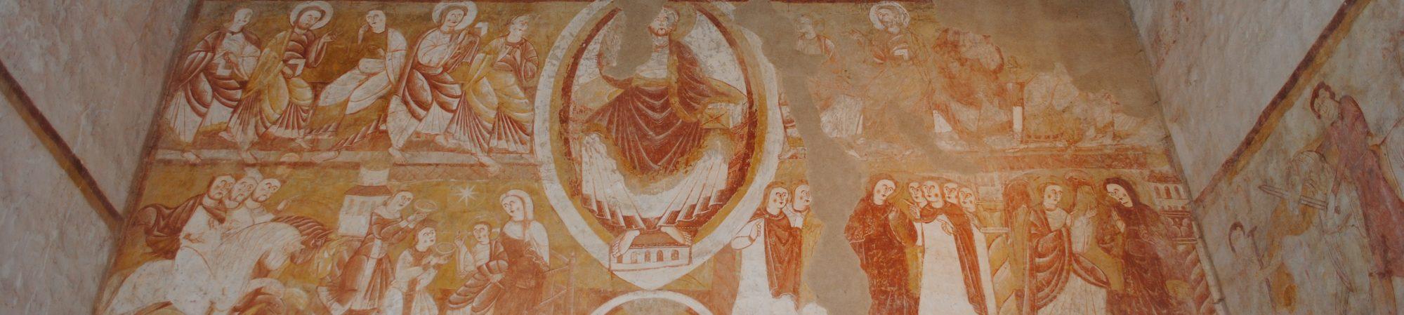 Étudier, rechercher, échanger le Moyen Âge
