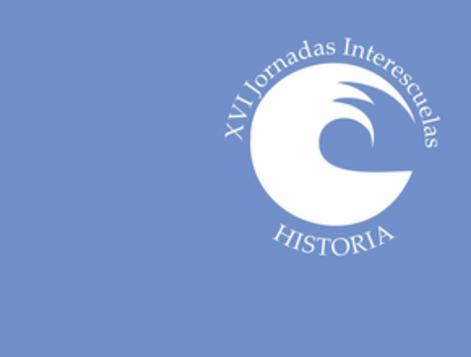 MESA DE HISTORIA DE PUERTOS EN LA JORNADA INTERESCUELAS DE MAR DEL PLATA