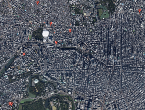maps_kodokan