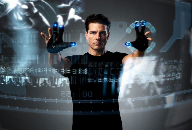 minority-report-interface1.jpg