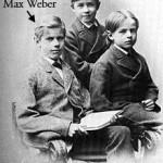 Maw Weber et ses frères (1879)