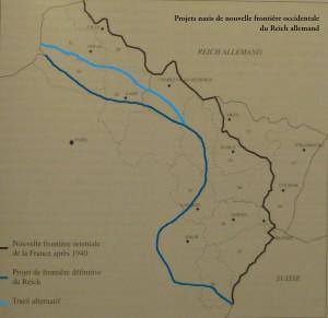 dans : L'archéologie nazie en Europe de l'Ouest, p. 333