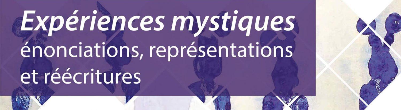 Expériences mystiques