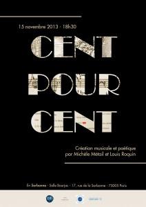 Flyer_Centpourcent_recto