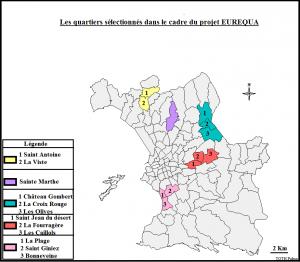 carte-quartiers-anr