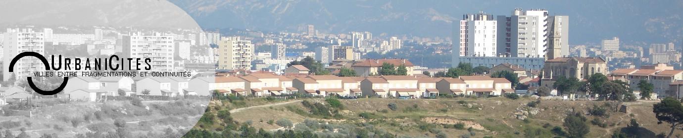 UrbaniCités